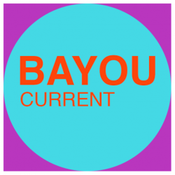 BAYOU CURRENT