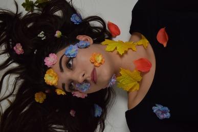 Natasha Flores_Beauty Within
