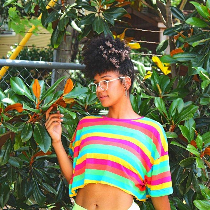 (Photo: Lauriston Brewster / Bayou Current ©)
